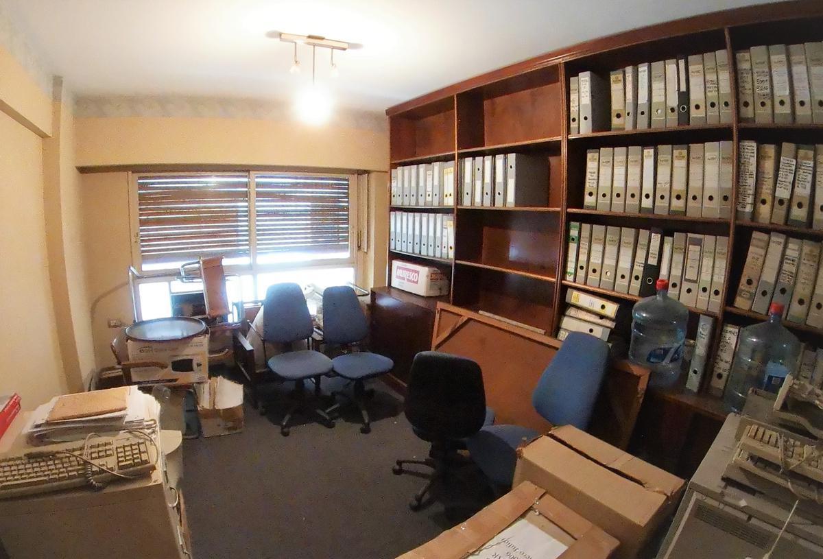 Foto Departamento en Venta en  San Nicolas,  Centro (Capital Federal)  Maipu al 500