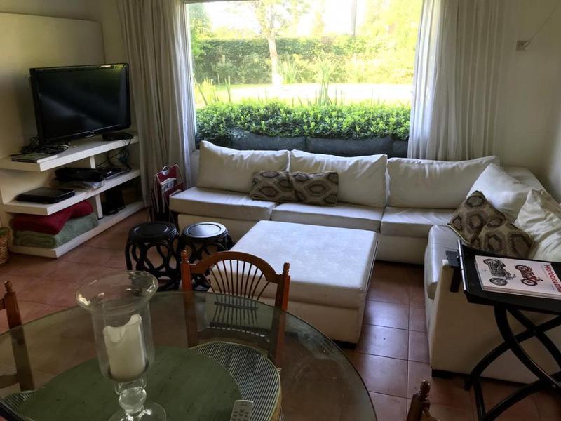 Foto Casa en Venta | Alquiler en  Los Senderos I,  Countries/B.Cerrado (Pilar)  Senderos 1