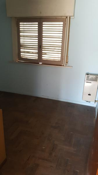 Foto Departamento en Alquiler en  Lomas de Zamora Oeste,  Lomas De Zamora  BOEDO al 900
