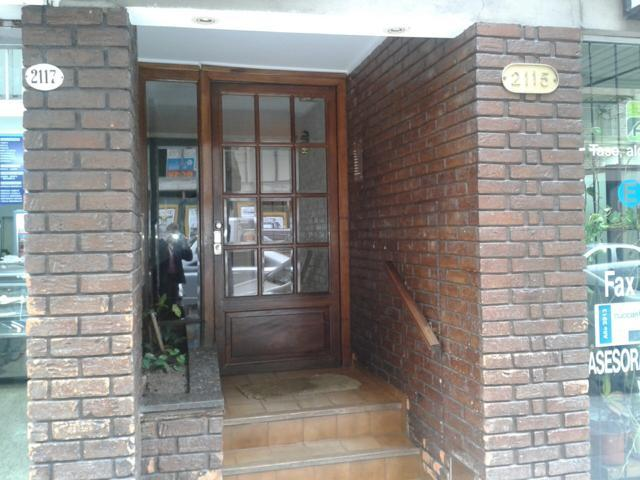 Foto Departamento en Venta en  Belgrano ,  Capital Federal  UGARTE MANUEL al 2100