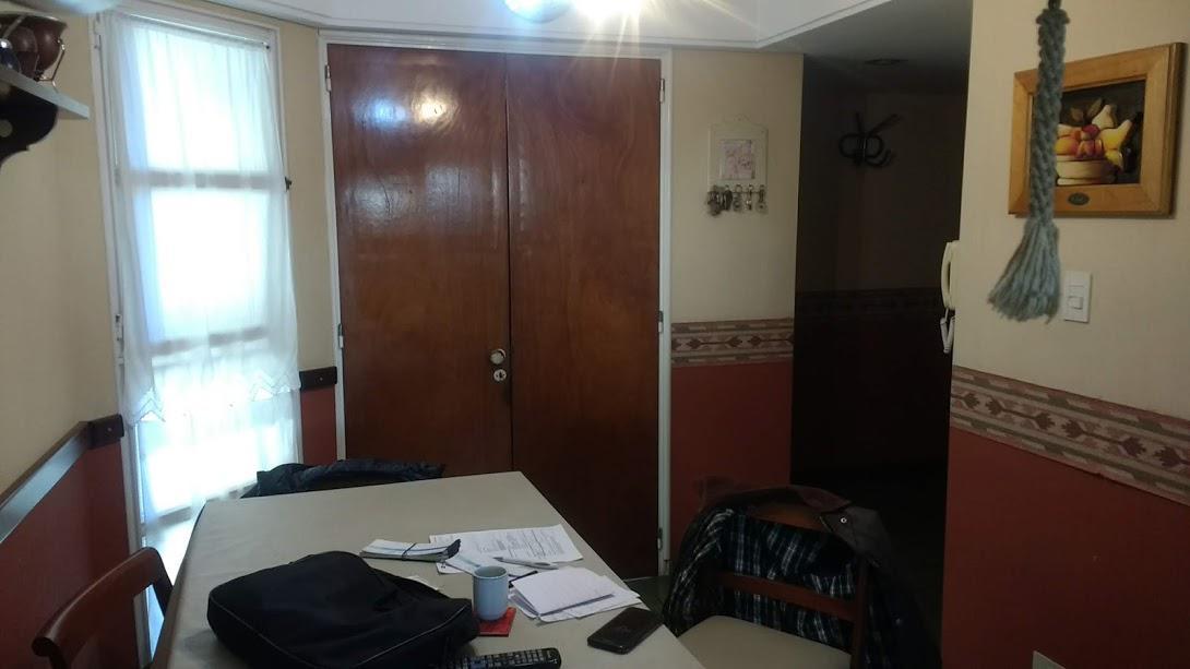Foto Departamento en Venta en  Rosario,  Rosario  Monumento a la Bandera, vista al río - 3 dormitorios - Rioja 529
