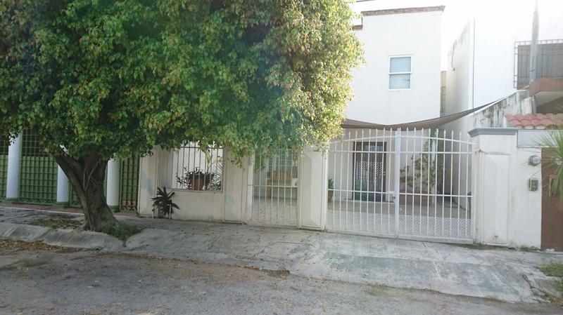 Foto Casa en Venta en  Región 98,  Cancún  Región 98