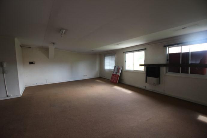 Foto Oficina en Venta en  Mart.-Santa Fe/Fleming,  Martinez  SANTA FE AV. al 2200