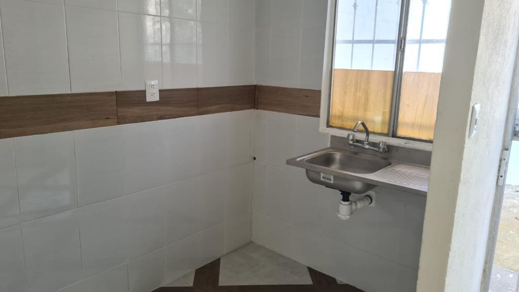 Foto Casa en Venta en  Veracruz ,  Veracruz  Los Torrentes Norte