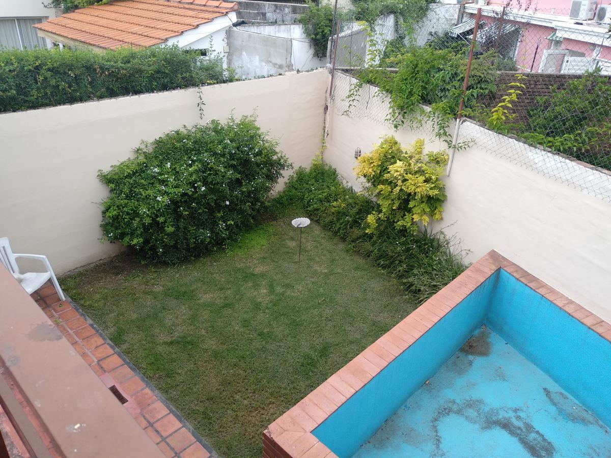 Foto Casa en Venta en  Villa Centenario,  Cordoba  Jose Gobernador contreras  al 4200