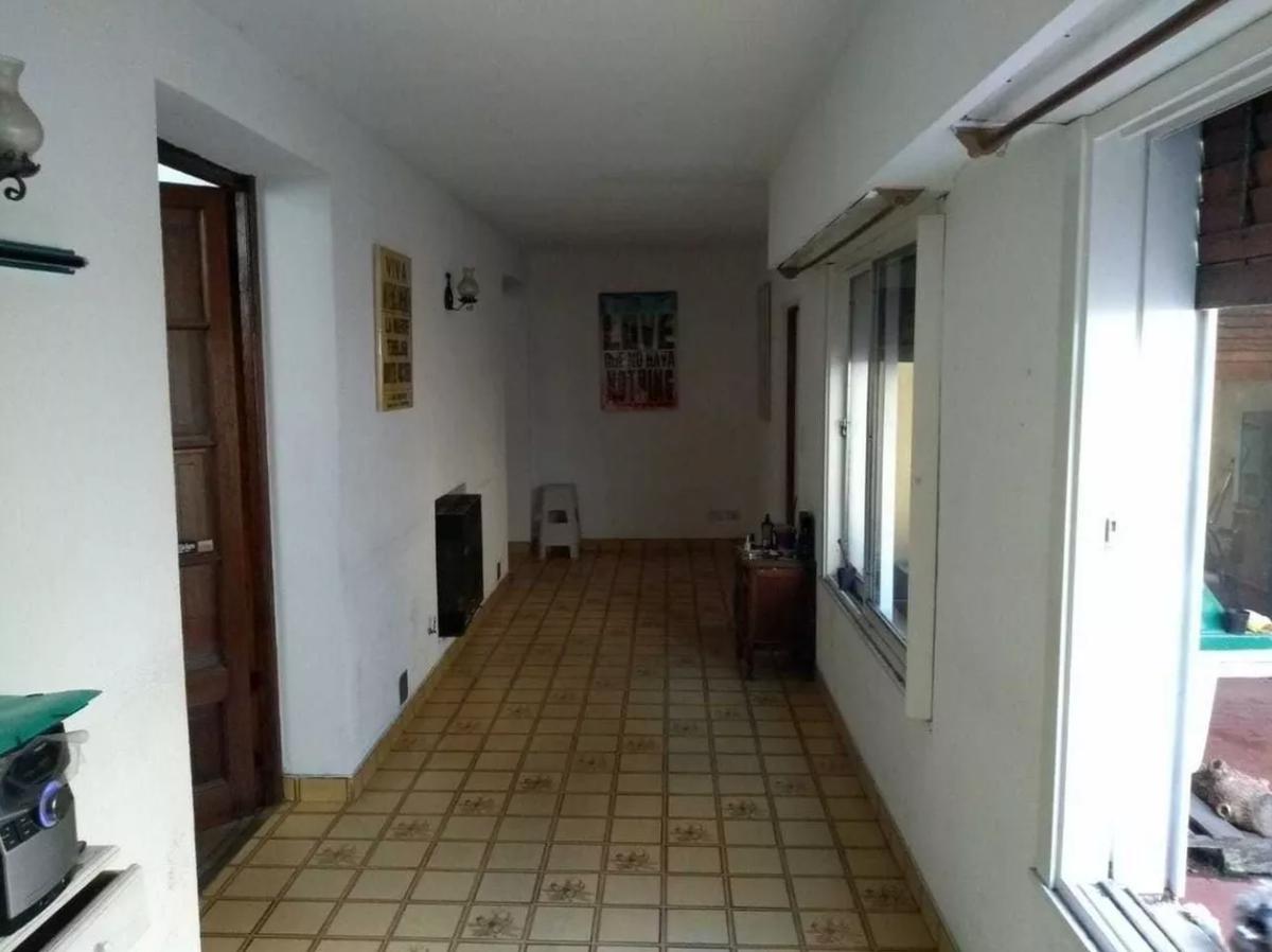 Foto Departamento en Alquiler en  Tolosa,  La Plata  3 e/ 527 y 528