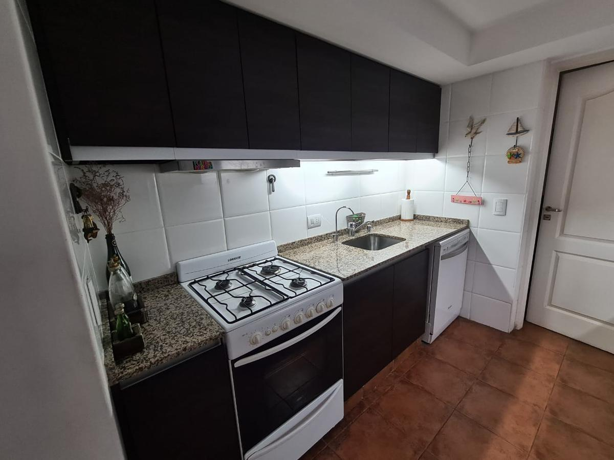 Foto Casa en Venta en  Godoy Cruz ,  Mendoza   Barrio Bancario
