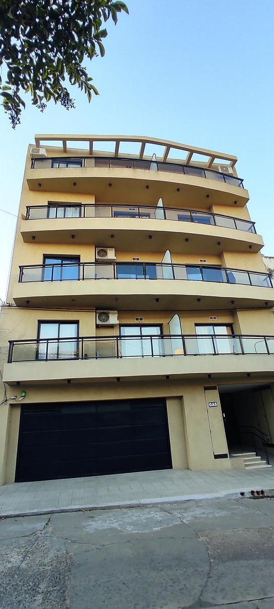 Foto Departamento en Alquiler en  Gualeguaychu,  Gualeguaychu  Urquiza al 300