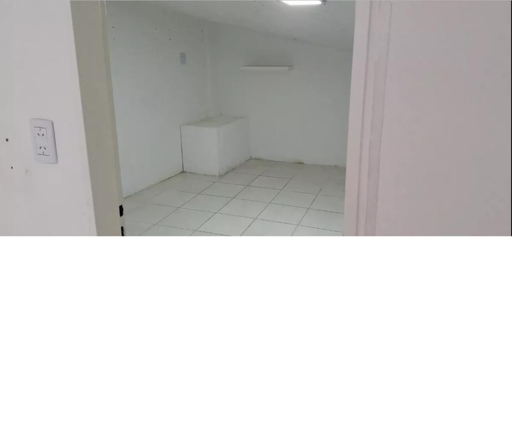 Foto PH en Alquiler en  Beccar,  San Isidro  Excelente 2 Ambientes tipo Loft Apto Profesional. Av. Juan Bautista Justo al 1400