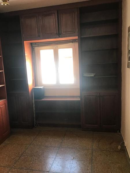 Foto Oficina en Alquiler en  Capital ,  San Juan  Santa Fe al 300
