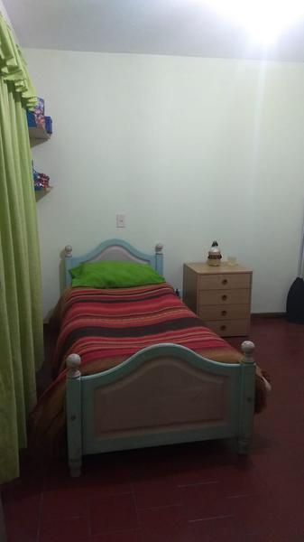Foto Casa en Venta en  Bella Vista,  San Miguel  Tucuman y 20 de Junio
