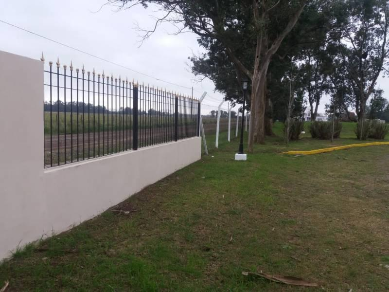 Foto Terreno en Venta en  Club de Campo El Candil,  San Vicente  EL CANDIL CLUB DE CAMPO