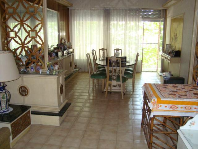 Foto PH en Venta en  Villa Gral.Mitre ,  Capital Federal  Sanchez al 2200