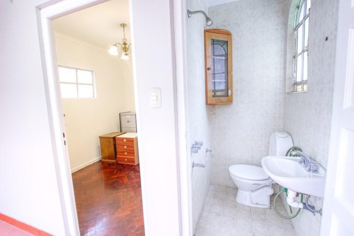 Foto Casa en Venta en  Olivos-Vias/Maipu,  Olivos  ROQUE SAENZ PEÑA al 900
