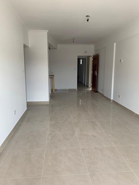Foto Departamento en Venta en  Almagro ,  Capital Federal  José Mármol 635 6 A