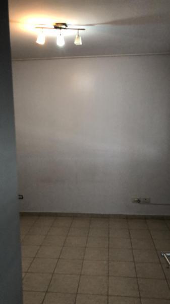 Foto Departamento en Venta en  San Miguel ,  G.B.A. Zona Norte  Cornelio Saavedra al 1100