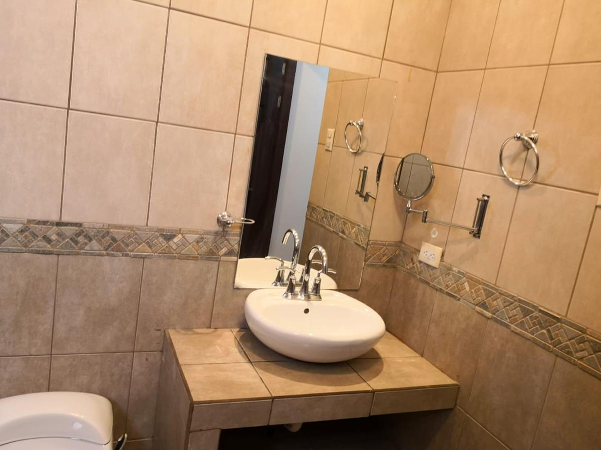 Foto Casa en condominio en Renta en  Curridabat,  Curridabat           Pinares de Curridabat/ 3 habitaciones/ Condominio