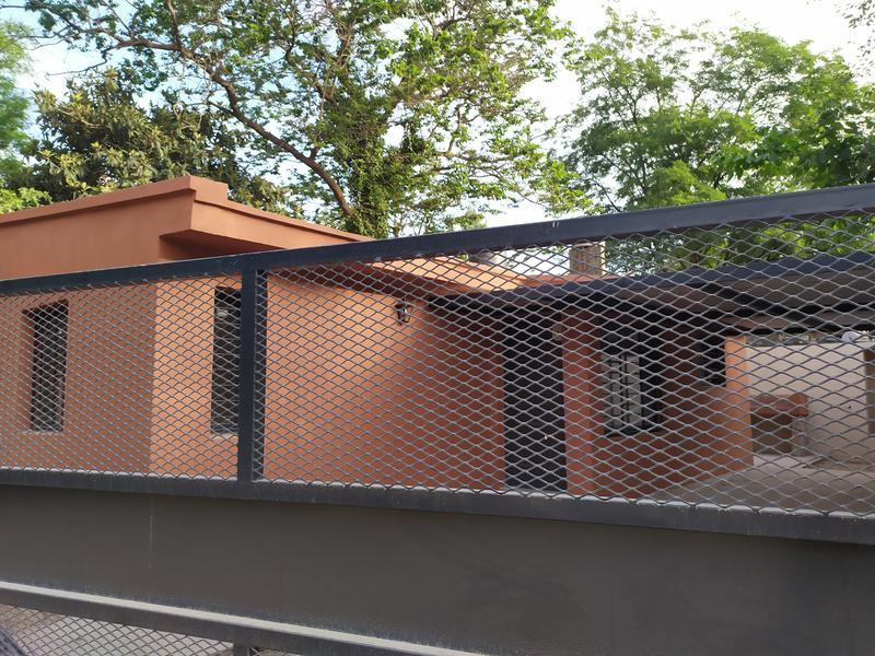 Foto Casa en Venta en  Alta Gracia,  Santa Maria  Oportunidad - Casa en Alta Gracia - Hermoso lugar