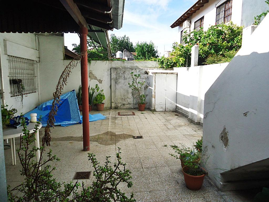 Foto Casa en Venta en  Carapachay,  Vicente Lopez  Guido y Spano al 5500