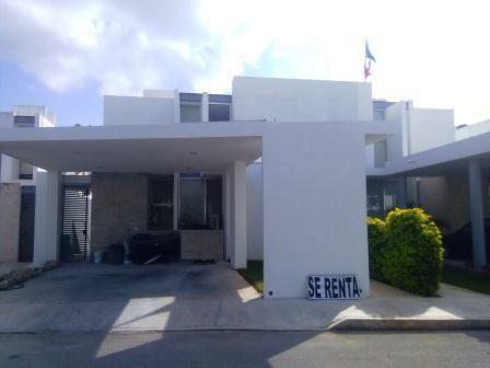 Foto Casa en Renta en  Aurea Residencial,  Monterrey  CASA EN VENTA EN PRIVADA RESIDENCIAL AUREA ZONA NORTE