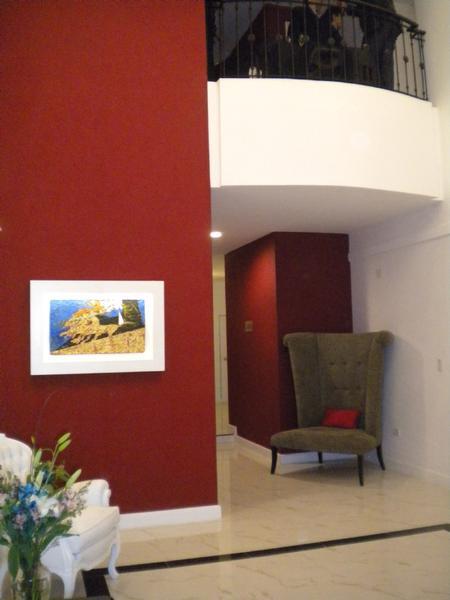 Foto Departamento en Venta en  Monserrat,  Centro  BELGRANO, AVDA. entre SAN JOSE y SANTIAGO DEL ESTERO