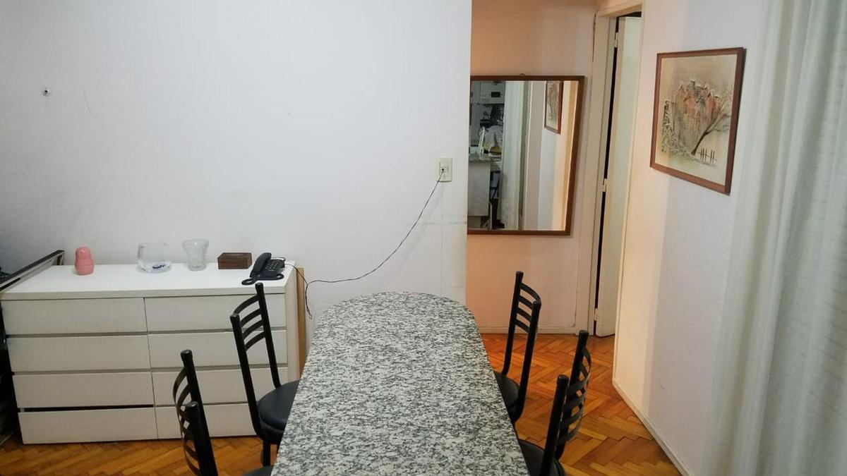 Foto Departamento en Venta en  Palermo ,  Capital Federal  Araoz al 2200