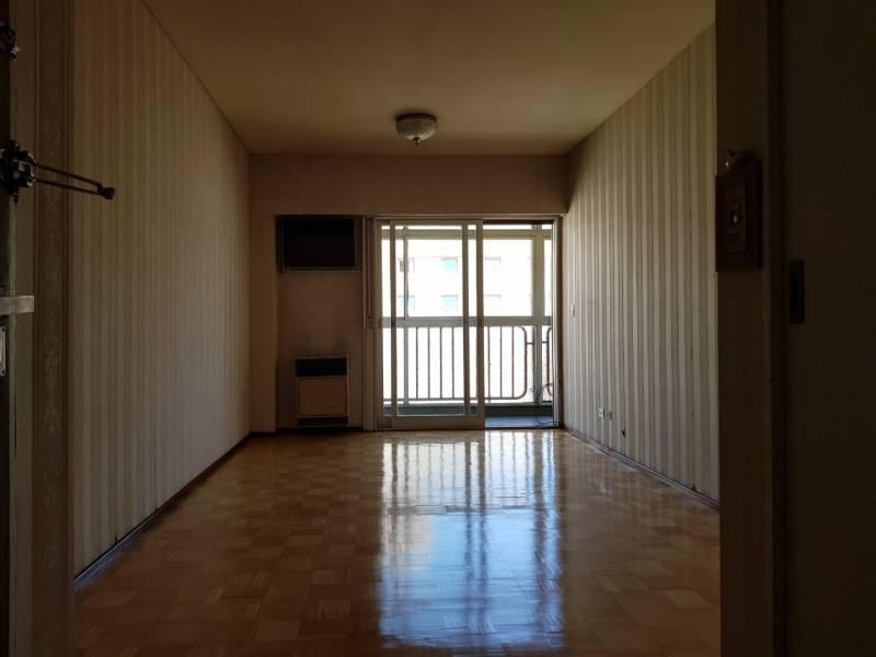 Foto Departamento en Venta en  Almagro ,  Capital Federal  Peron al 2100