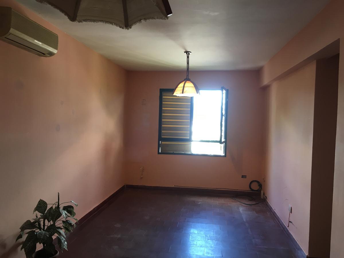 Foto Departamento en Alquiler en  Capital ,  Salta  Barrio bancario block x1