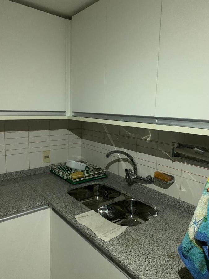 Foto Apartamento en Venta en  Península,  Punta del Este  Lobos 102