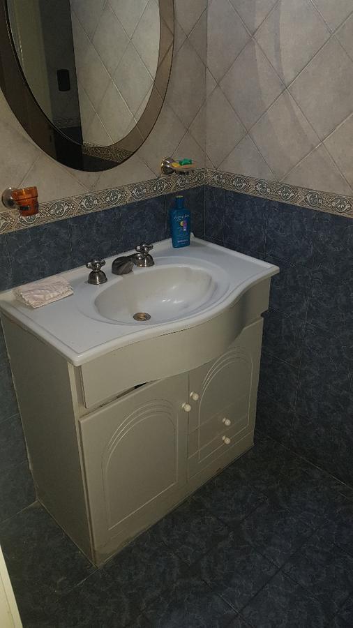 Foto Casa en Venta en  Granadero Baigorria,  Rosario  Los Aromos 564