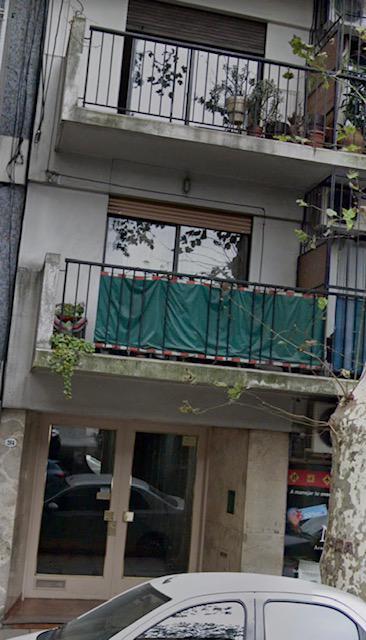 Foto Departamento en Venta | Alquiler en  Flores ,  Capital Federal  Pedernera al 200