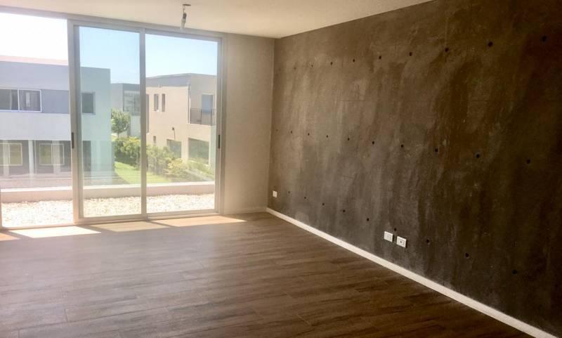 Foto Casa en Venta en  Las Tipas,  Nordelta  Gran oportunidad en las tipas RETAZADO!!!