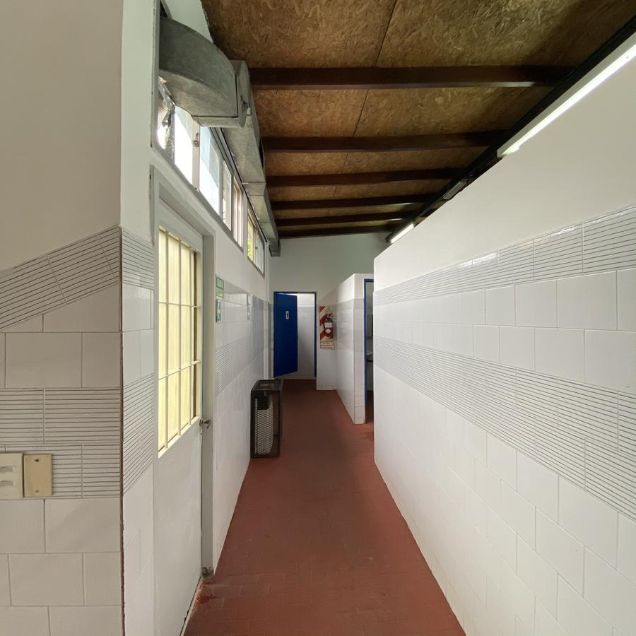 Local - San Isidro-7