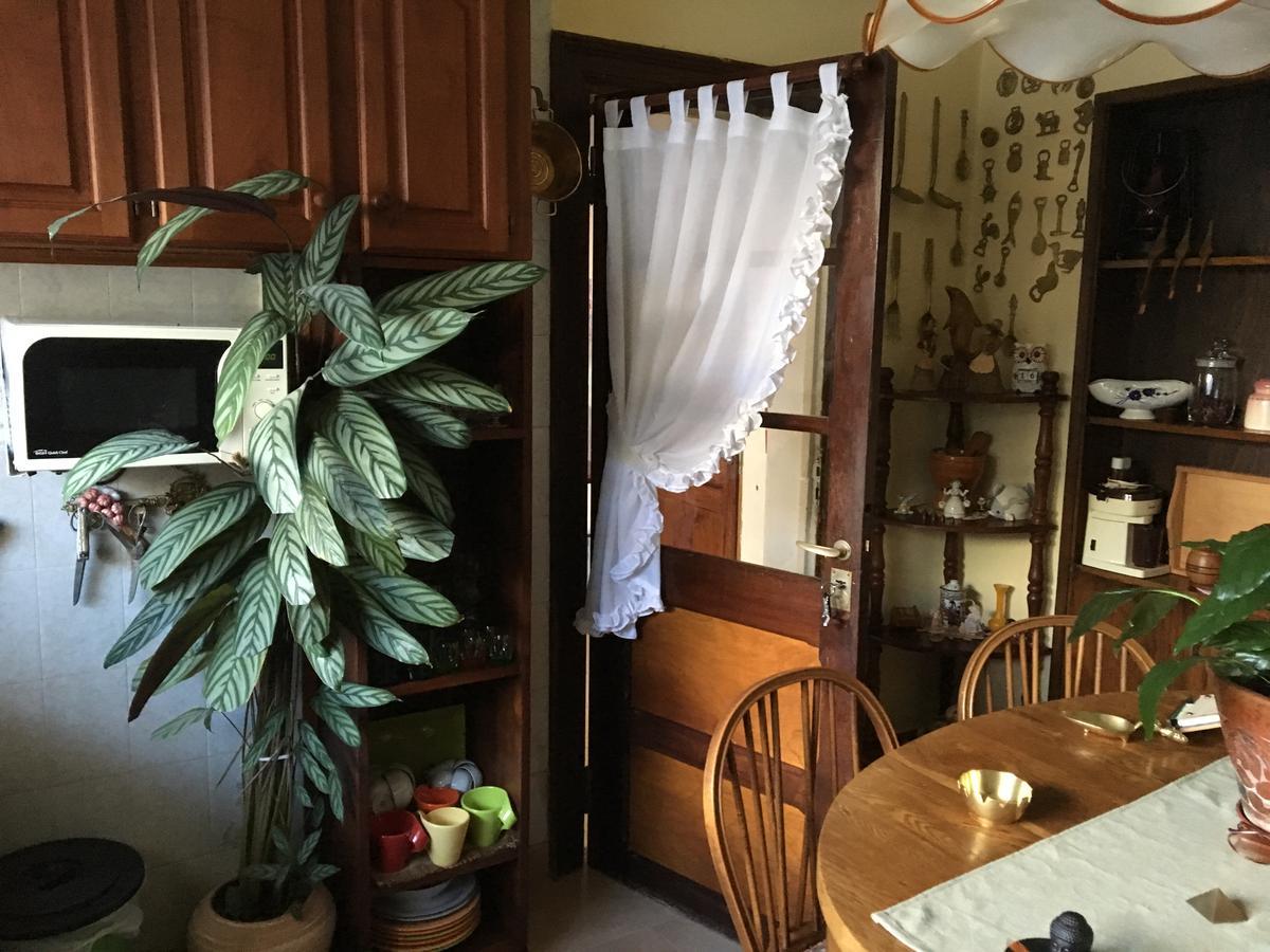 Foto Casa en Venta en  Esquel,  Futaleufu  San Martin al 1400