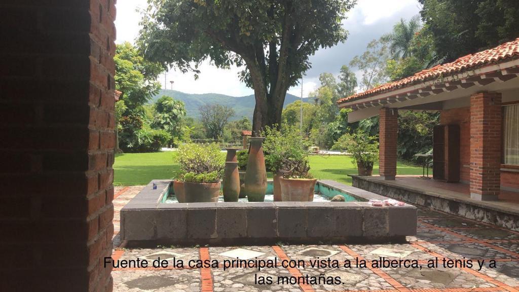 Foto Terreno en Venta en  Fraccionamiento El Zapote,  Emiliano Zapata  Venta Terreno en Residencial Zapote en Emiliano Zapata Mor