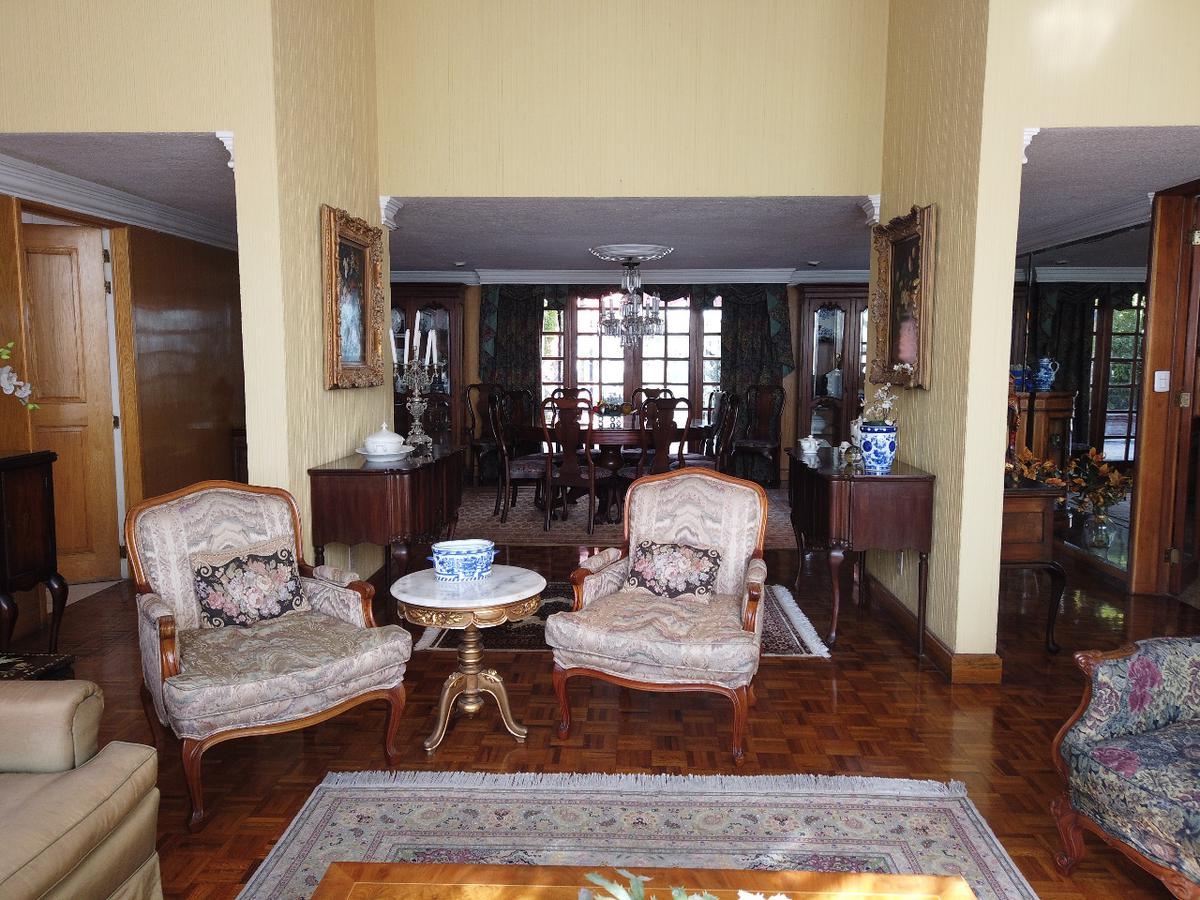 Foto Oficina en Renta en  Ciprés,  Toluca  Casa en Renta  para Oficina en Colonia Cipres, cerca de Paseo Colón, Toluca Edo Mex