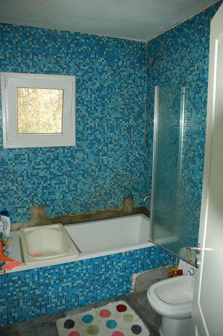 Foto Casa en Venta en  Villa Elisa,  La Plata  al 400