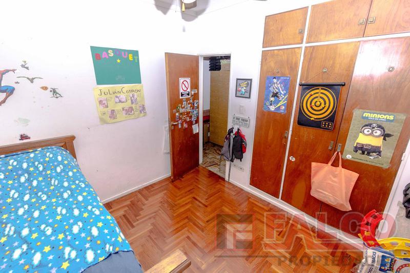 Foto Departamento en Venta en  Flores ,  Capital Federal  Fray Cayetano Rodriguez 29