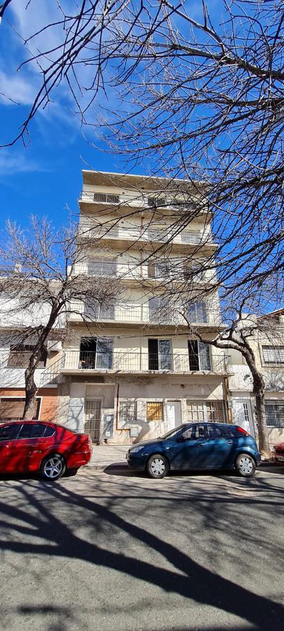 Foto Departamento en Venta en  España y Hospitales,  Rosario  Virasoro al 1500