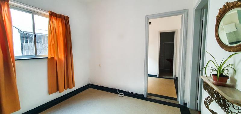 Foto Apartamento en Alquiler en  Parque Batlle ,  Montevideo  Vidal y Fuentes