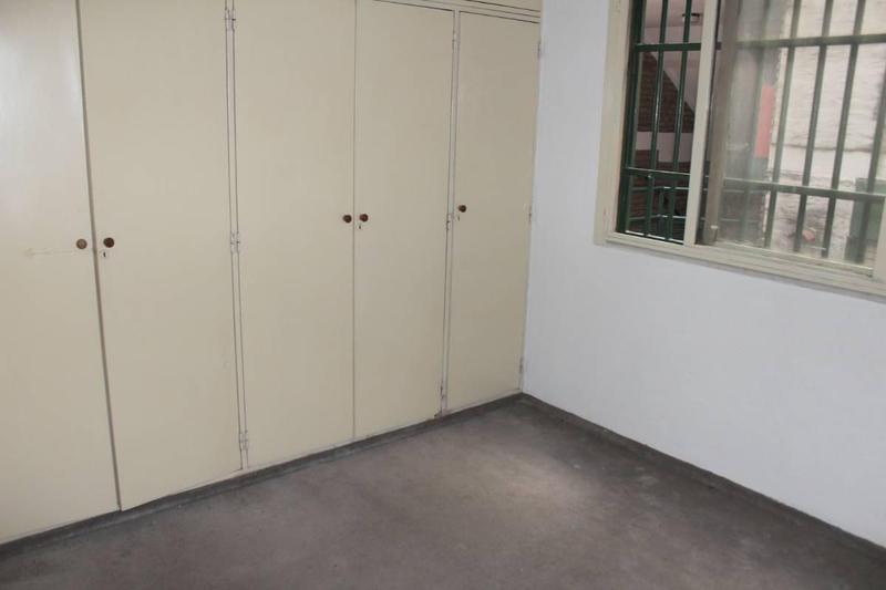 Foto Departamento en Venta en  Centro,  Rosario  Rodriguez 446