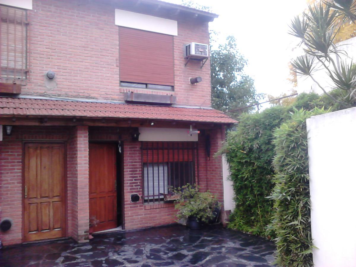 Foto Casa en Venta en  Ramos Mejia,  La Matanza  Cotagaita al 1700