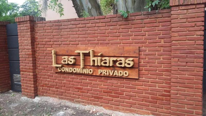 Foto Departamento en Venta en  Del Viso,  Pilar  Vieytes