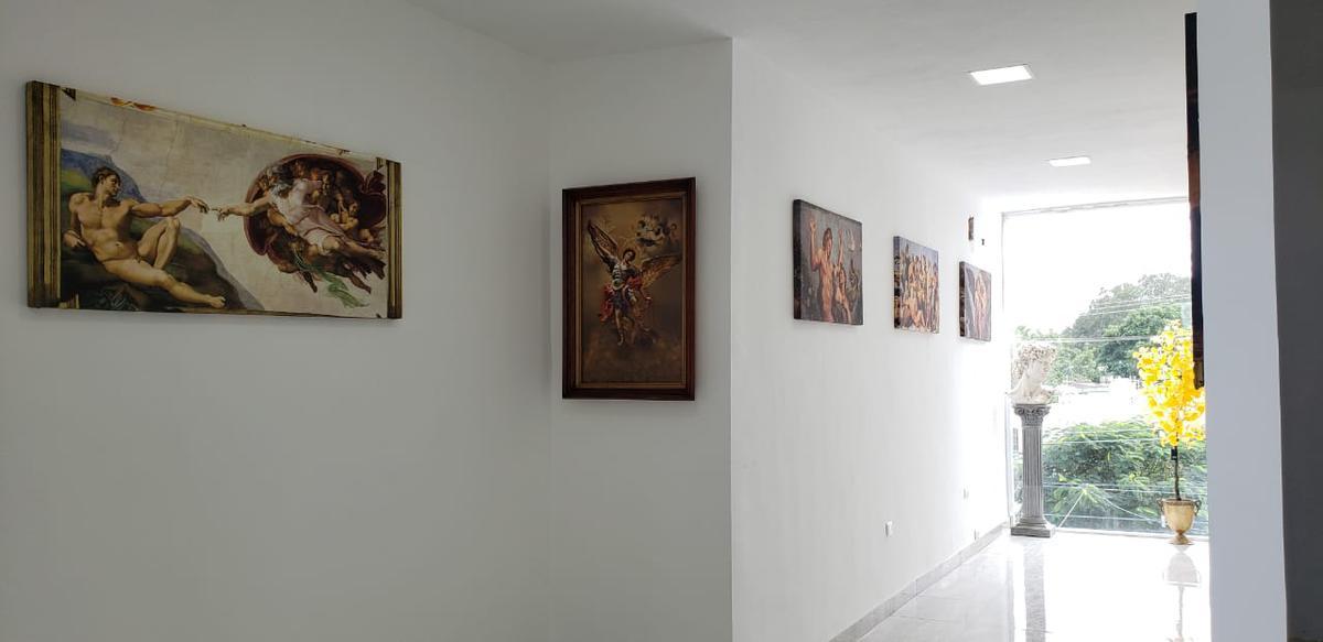 Foto Local en Renta en  Fraccionamiento San Carlos,  Mérida  Consultorio en Renta en Merida, San Carlos, Altabrisa ¡Con Luz Incluida!