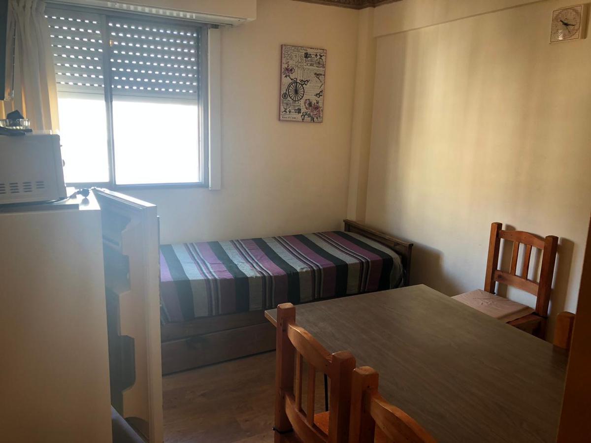 Foto Departamento en Venta en  General Alvarado ,  Interior Buenos Aires  OLAVARRIA al 2100