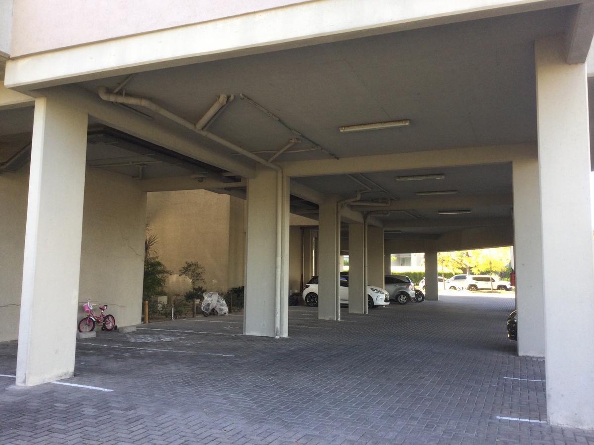 Foto Departamento en Alquiler en  Homes II,  El Palmar  Homes II
