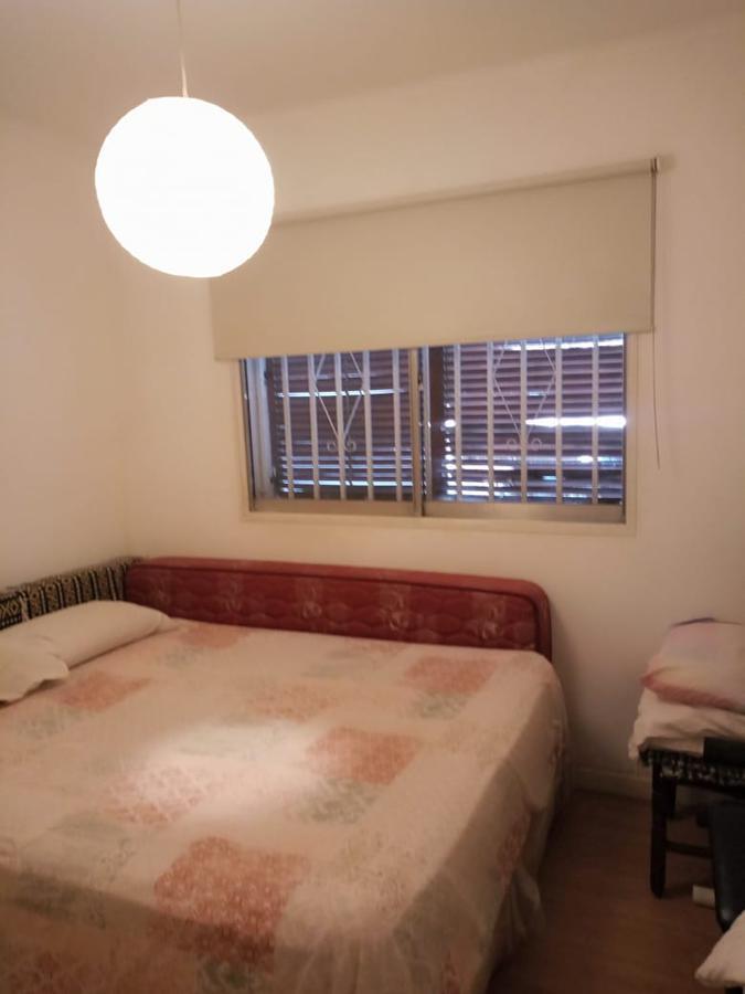 Foto Departamento en Venta en  Área Centro Este ,  Capital  Salta 522