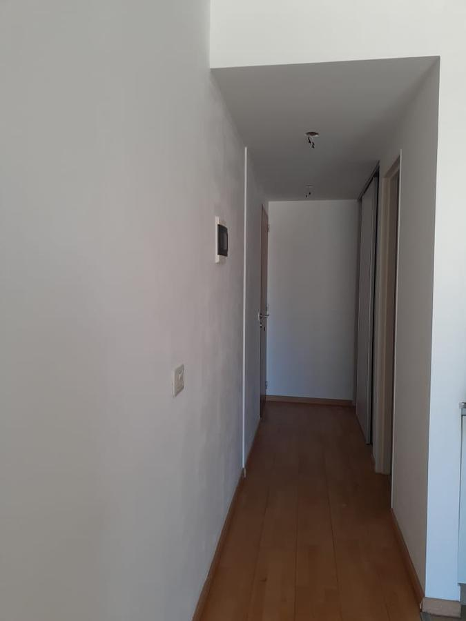 Foto Departamento en Alquiler en  Rosario,  Rosario  España al 300