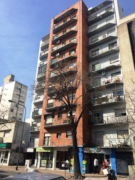 Foto Departamento en Venta en  La Plata,  La Plata  54 entre 9 y 10