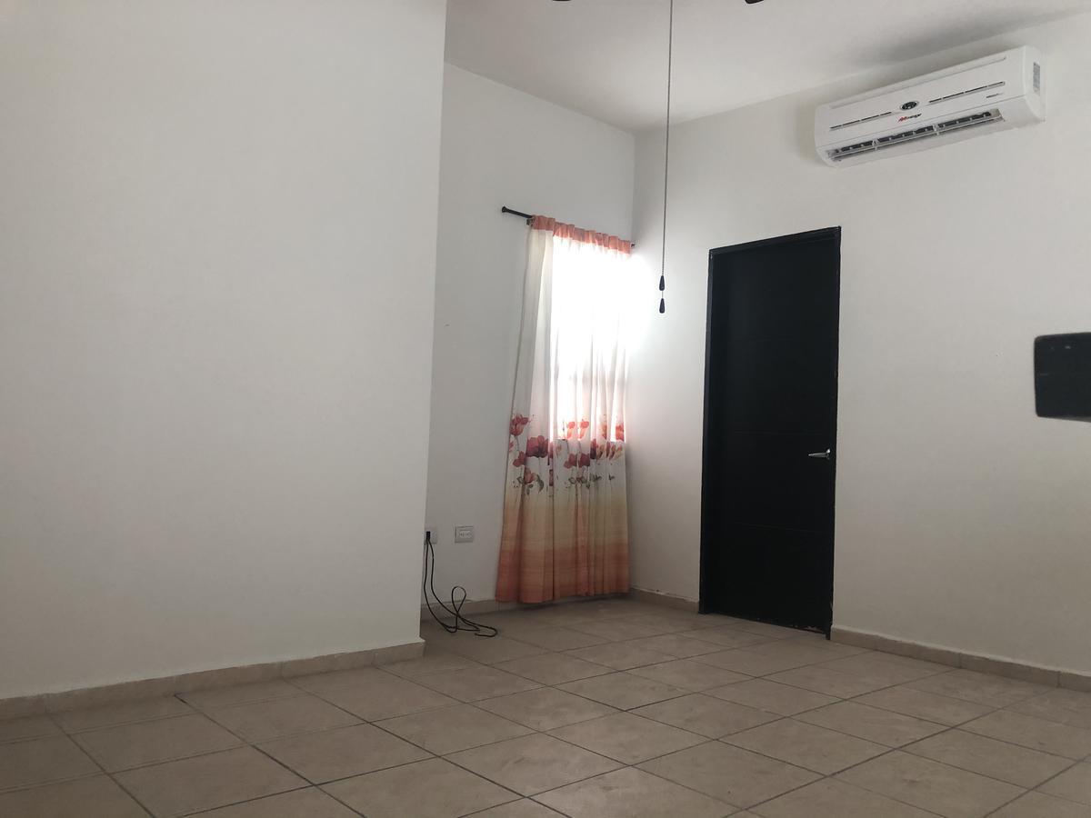 Foto Casa en Venta | Renta en  Reynosa ,  Tamaulipas  Reynosa